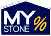 logo mystone